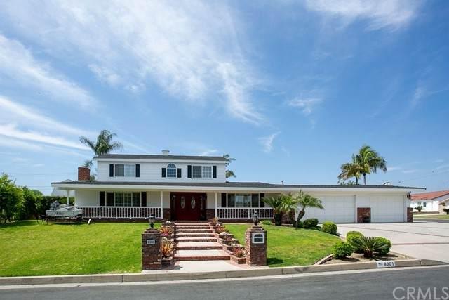 8301 Fox Hills Avenue, Buena Park, CA 90621 (#PW21096543) :: The Kohler Group