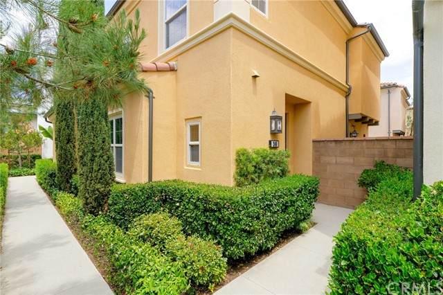 246 Firefly, Irvine, CA 92618 (#OC21097625) :: Mainstreet Realtors®