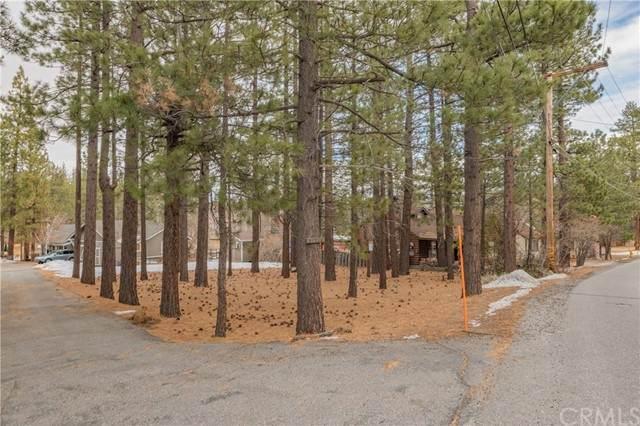 39942 Lakeview Drive - Photo 1
