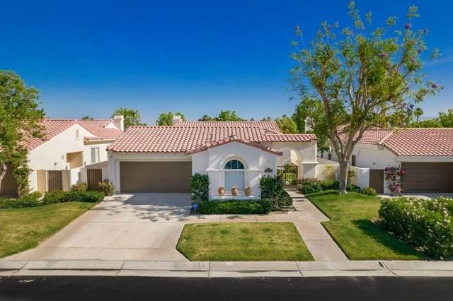 80932 Hermitage, La Quinta, CA 92253 (#219061686DA) :: Steele Canyon Realty