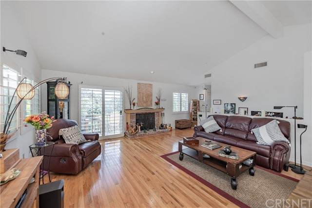 23228 Alta Way, Chatsworth, CA 91311 (#SR21097596) :: The Brad Korb Real Estate Group