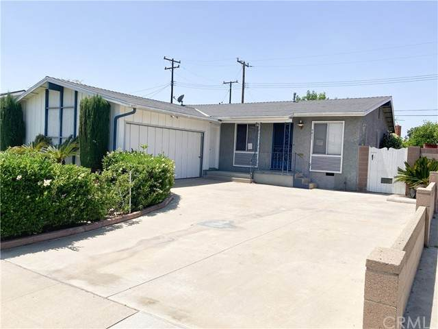 9411 Peach Street, Cypress, CA 90630 (#CV21097170) :: The Costantino Group   Cal American Homes and Realty