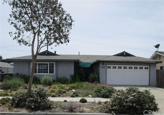 6338 Flamingo Drive, Buena Park, CA 90620 (#OC21097548) :: The Kohler Group