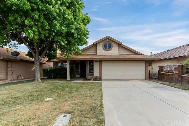 211 Bold Venture Street, Perris, CA 92571 (#IV21093173) :: A|G Amaya Group Real Estate