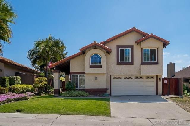 10715 Villa Bonita, Spring Valley, CA 91978 (#210012193) :: Go Gabby