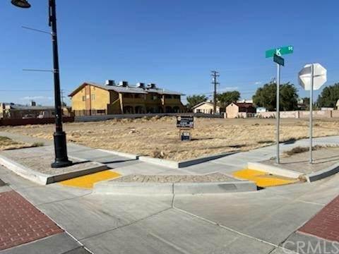 16008 K Street, Mojave, CA 93501 (#SB21096752) :: RE/MAX Empire Properties