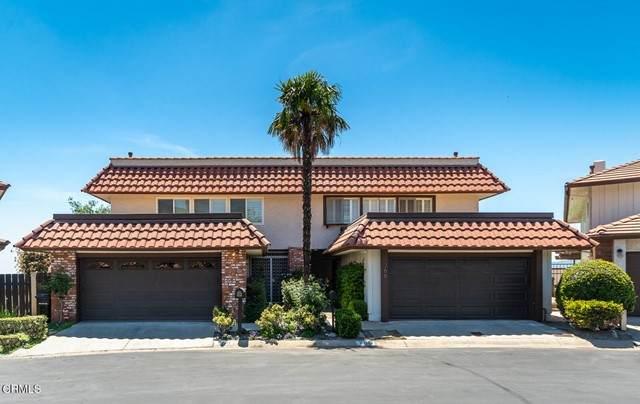 766 Galaxy Heights Drive, La Canada Flintridge, CA 91011 (#P1-4628) :: Mainstreet Realtors®