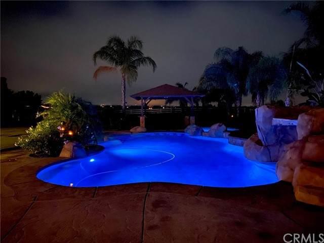 35767 Via Las Ramblas, Temecula, CA 92592 (#SW21097154) :: RE/MAX Empire Properties