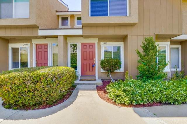 2412 Chinook Drive, Placentia, CA 92870 (#PW21097760) :: Massa & Associates Real Estate Group | eXp California Realty Inc