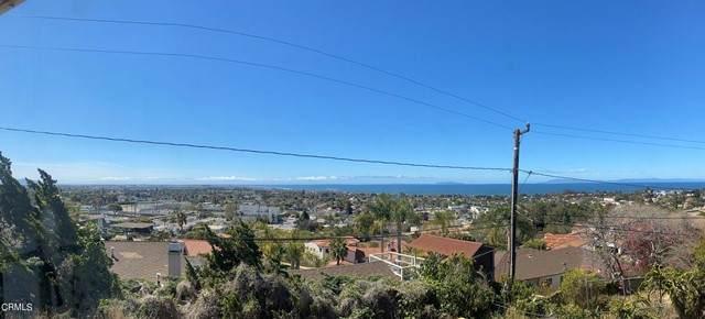2010 Terrace Drive, Ventura, CA 93001 (#V1-5630) :: Mainstreet Realtors®