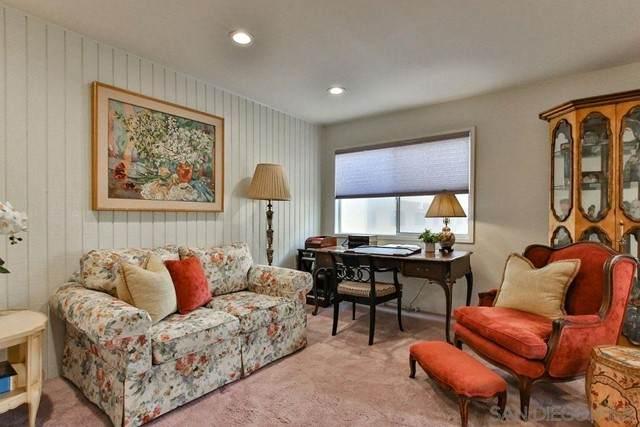 2662 Worden Street #31, San Diego, CA 92110 (#210012202) :: Massa & Associates Real Estate Group | eXp California Realty Inc