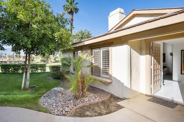 343 Villena Way, Palm Desert, CA 92260 (#219061698DA) :: Compass