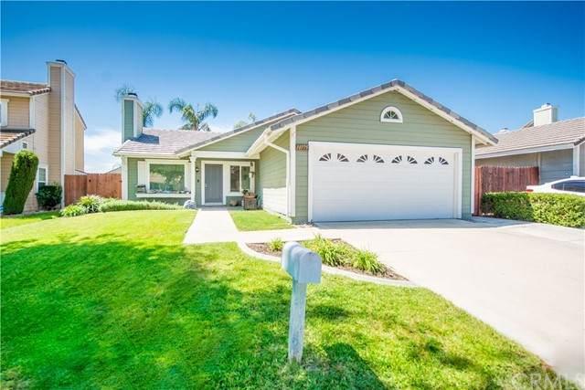 10775 Sundance Drive, Rancho Cucamonga, CA 91730 (#IG21095959) :: Mainstreet Realtors®