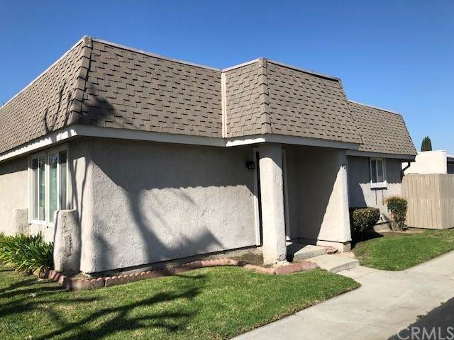 823 S Coventry Drive, Anaheim, CA 92804 (#PW21096738) :: The Costantino Group   Cal American Homes and Realty