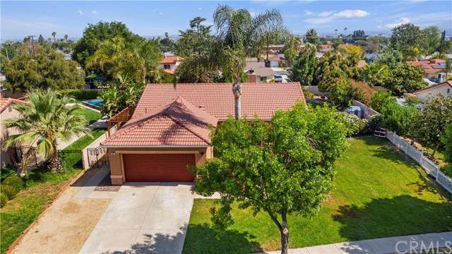 869 W Kendall Street, Corona, CA 92882 (#OC21096263) :: RE/MAX Empire Properties