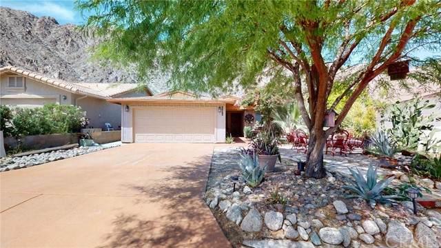 52125 Avenida Cortez, La Quinta, CA 92253 (#IV21097752) :: The Costantino Group | Cal American Homes and Realty