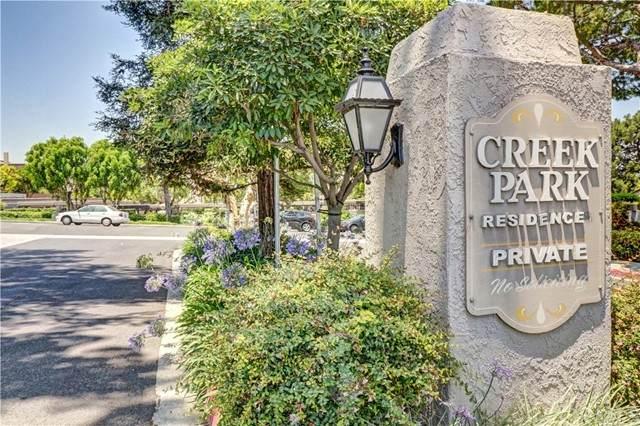 12203 Santa Gertrudes Avenue #4, La Mirada, CA 90638 (#PW21095696) :: The Costantino Group | Cal American Homes and Realty