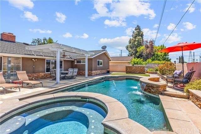 1656 N Shaffer Street, Orange, CA 92867 (#OC21097725) :: Massa & Associates Real Estate Group | eXp California Realty Inc