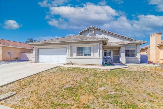 1440 Airlift Street, San Jacinto, CA 92582 (#IV21097847) :: RE/MAX Empire Properties