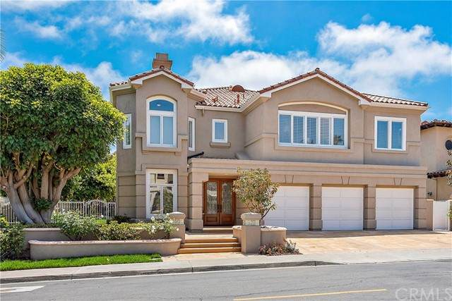 16 Gray Stone Way, Laguna Niguel, CA 92677 (#OC21094925) :: Legacy 15 Real Estate Brokers