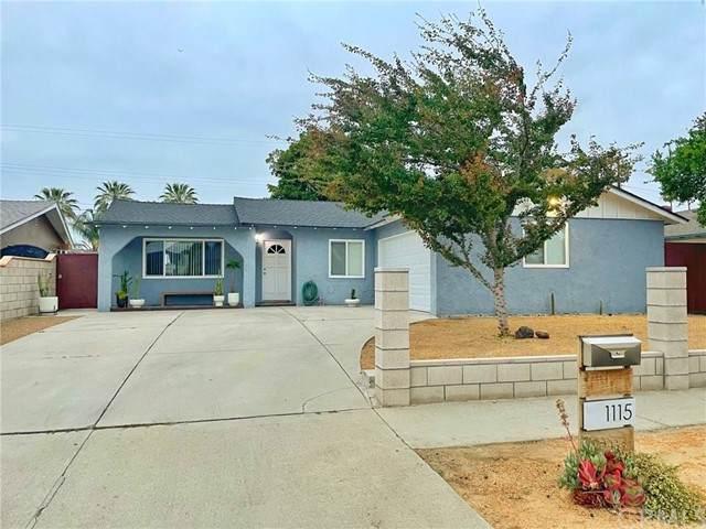 1115 Broadmoor Avenue, La Puente, CA 91744 (#DW21097831) :: RE/MAX Masters
