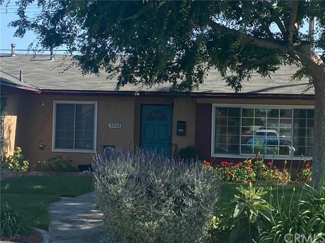 5452 Vanguard Avenue, Garden Grove, CA 92845 (#PW21097876) :: Mainstreet Realtors®