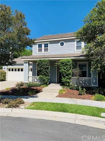 40046 Hudson Court, Temecula, CA 92591 (#IV21097566) :: RE/MAX Empire Properties