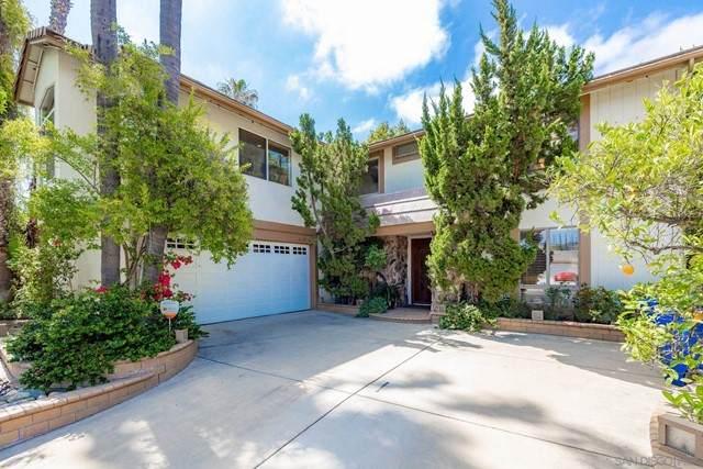 14124 Mazatlan Ct., Poway, CA 92064 (#210012220) :: Mainstreet Realtors®