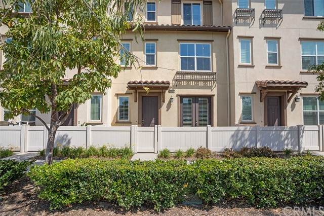 1531 E Lincoln Avenue, Anaheim, CA 92805 (#CV21094884) :: The Costantino Group | Cal American Homes and Realty