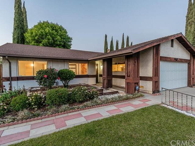 1103 Nanette Lane, Paso Robles, CA 93446 (#NS21097936) :: Team Forss Realty Group