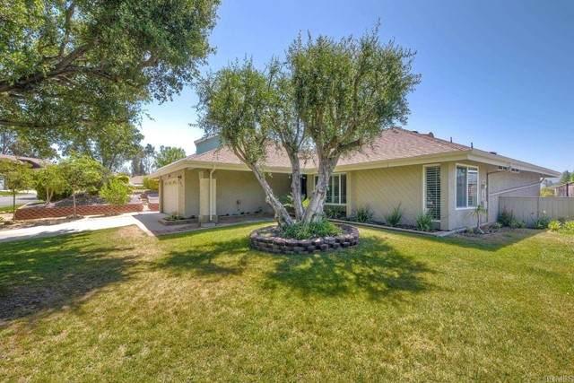 30065 Villa Alturas Drive, Temecula, CA 92592 (#NDP2105044) :: RE/MAX Empire Properties