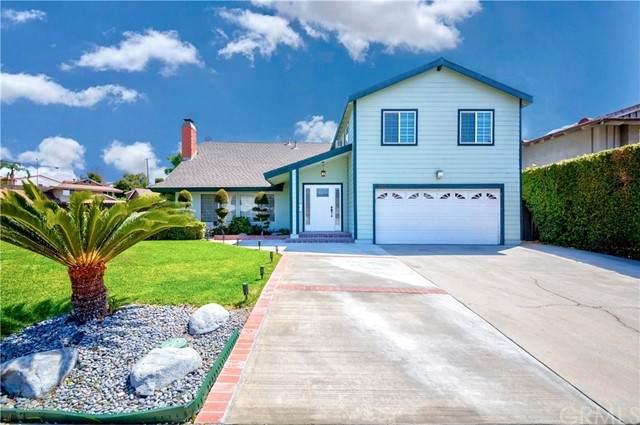 300 Saint Crispen Avenue, Brea, CA 92821 (#PW21097942) :: Mint Real Estate