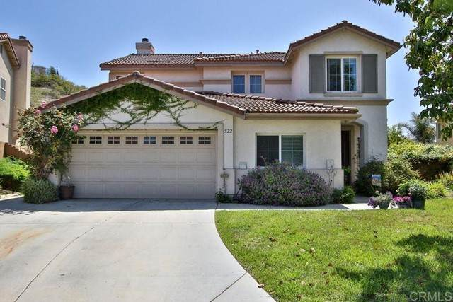 522 Island Breeze Ln, San Diego, CA 92154 (#PTP2103127) :: The Costantino Group | Cal American Homes and Realty