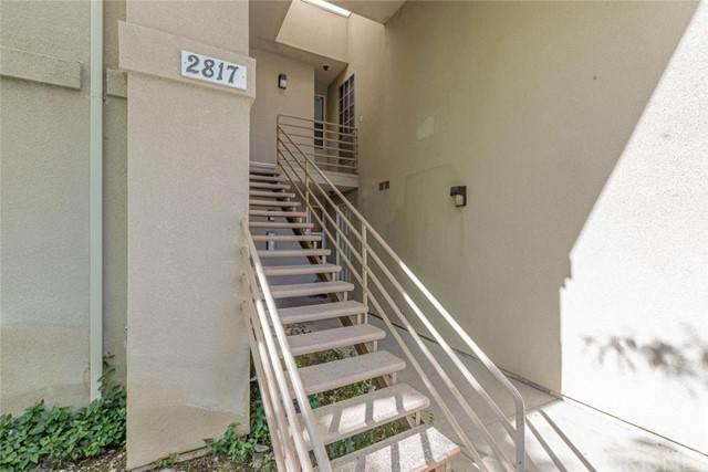 2817 W Avenue K12 #253, Lancaster, CA 93536 (#SR21097972) :: Go Gabby