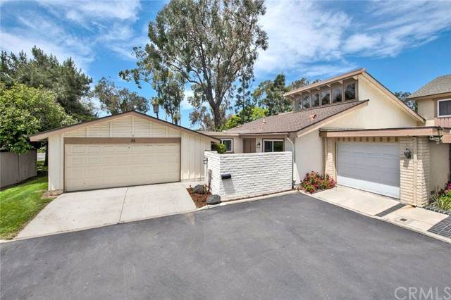 26 Foxglove Way, Irvine, CA 92612 (#OC21097856) :: Mainstreet Realtors®