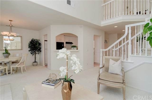 29412 Via Napoli, Laguna Niguel, CA 92677 (#OC21085858) :: Mint Real Estate