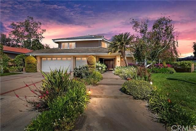 5347 Via Vicente, Yorba Linda, CA 92887 (#IG21097758) :: Massa & Associates Real Estate Group | eXp California Realty Inc