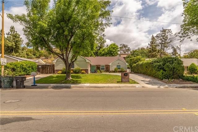 5457 Peacock Lane, Riverside, CA 92505 (#SW21098008) :: Mainstreet Realtors®
