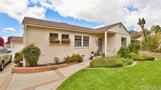 2519 Jolley Drive, Burbank, CA 91504 (#BB21098058) :: The Brad Korb Real Estate Group