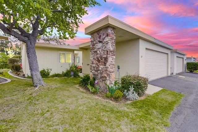 3902 Vista Campana N #37, Oceanside, CA 92057 (#NDP2105047) :: Power Real Estate Group