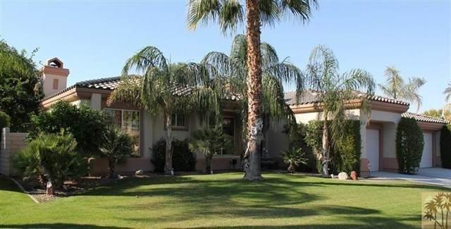 44055 Yucca Drive, Indian Wells, CA 92210 (#219061718DA) :: Mainstreet Realtors®
