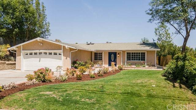 7142 Gateshead Way, West Hills, CA 91307 (#SR21097333) :: Team Forss Realty Group