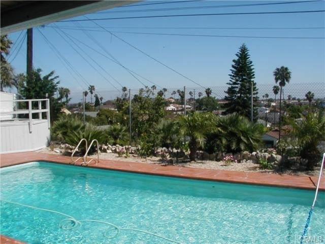 510 Green Lane, Redondo Beach, CA 90278 (#SB21097997) :: Mainstreet Realtors®