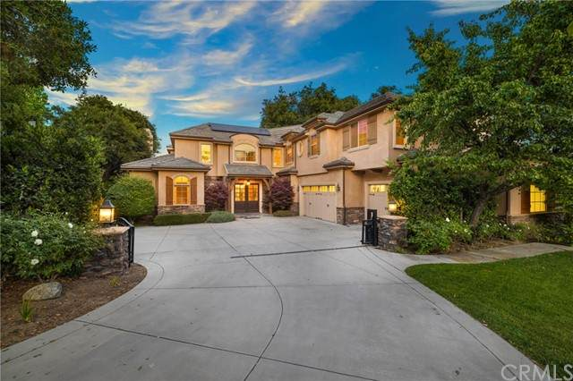 1618 Rodeo Road, Arcadia, CA 91006 (#WS21098111) :: Mainstreet Realtors®