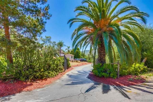 15115 Eastvale Rd, Poway, CA 92064 (#210012256) :: Power Real Estate Group