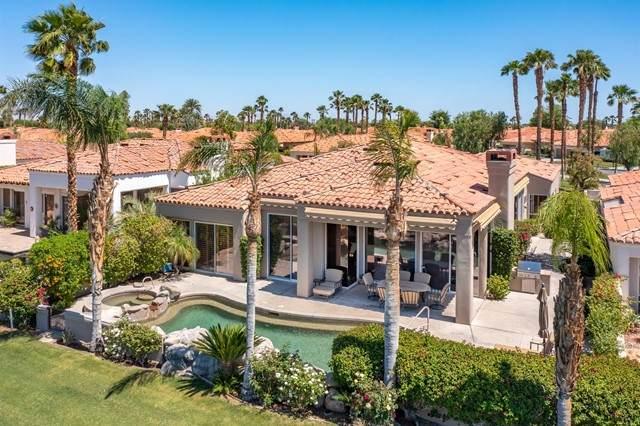 79750 Tangelo, La Quinta, CA 92253 (#219061729DA) :: Massa & Associates Real Estate Group | eXp California Realty Inc