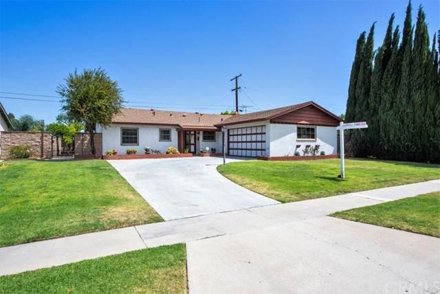 365 E Francis Street, Corona, CA 92879 (#IG21091468) :: RE/MAX Masters