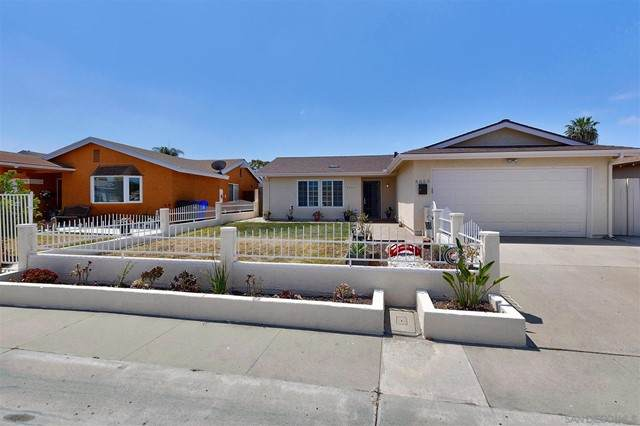 8855 Pagoda, San Diego, CA 92126 (#210012258) :: The Costantino Group | Cal American Homes and Realty