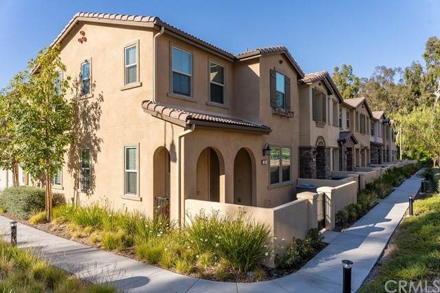 352 S Auburn Heights Lane, Anaheim Hills, CA 92807 (#OC21097356) :: Massa & Associates Real Estate Group | eXp California Realty Inc