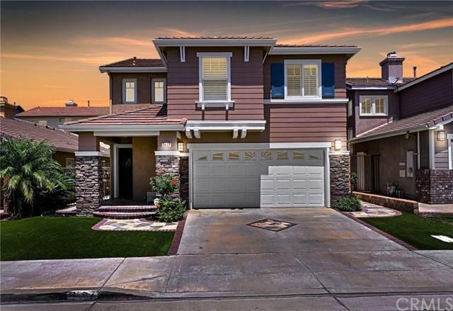 3627 Woodpecker Street, Brea, CA 92823 (#PW21097716) :: Mint Real Estate